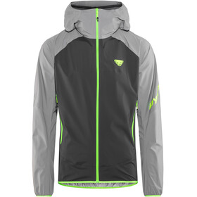 Dynafit TLT 3L Jacket Men quiet shade